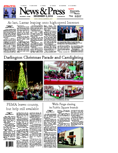 120518 NewsandPress