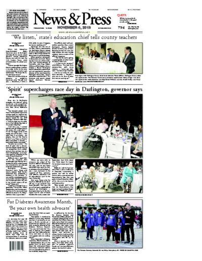 110619 NewsandPress